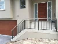 Handrails Sydney Southern Cross Balustrading U0026 Glass Pool Fencing Pty Ltd Sydney