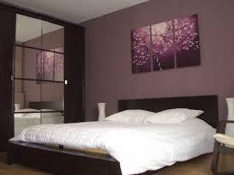 chambre a coucher gris et chambre a coucher gris et noir free chambre deco cosy chambre a