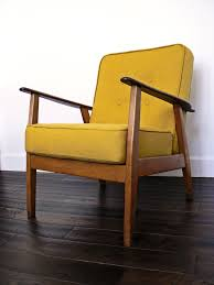1960s Patio Furniture 1960s Armchair Chairs Pinterest Armchairs Mid Century And