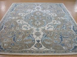 Walmart Kid Rugs Area Rugs Black And White Area Rugs Pottery Barn Rugs West