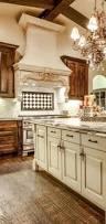 cabin remodeling new design kitchen cabinets cupboard designs