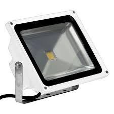 50 watt led flood light 50w led flood light fixture 85 265v e led lt 00049