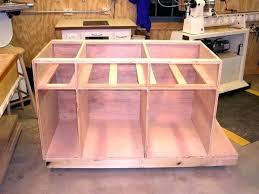 kitchen cabinet carcasses kitchen cabinets carcass kitchen cabinets carcass on kitchen cabinet