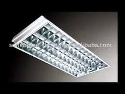 Recessed Fluorescent Lighting Fixtures Recessed Fluorescent