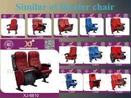 5 seat home theater seating lazy boy home theater seating 5 best home theater systems home