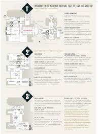 Inard Floor Plan Floorplan Program Best D Floorplan Software Cgarchitect D With