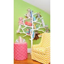 Pink Childrens Bookcase Boys Bookcase Boys Bookshelves Rosenberry Rooms