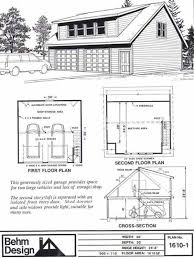 Home Plans With Loft Best 25 Garage Plans With Loft Ideas On Pinterest Garage With