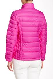 32 degrees packable down jacket nordstrom rack