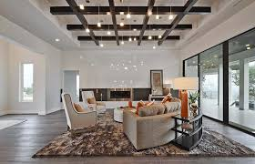 custom home designers utilize sketchup for brilliant results legend lighting