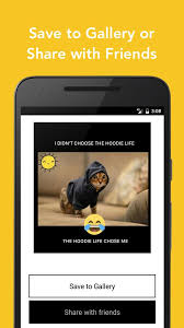 Meme Catalog - instameme meme generator android apps on google play