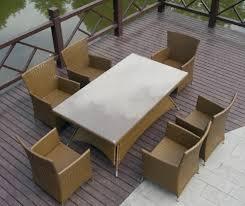 bjhryz com home design ideas