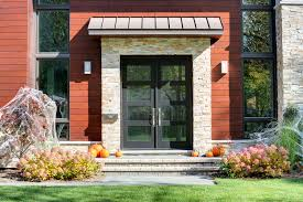 Where To Buy Exterior Doors by Glenview Haus Chicago Showroom Custom Doors Wine Cellars