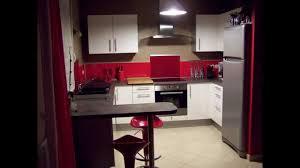 cuisine d exposition sold cuisine cuisine d exposition bulthaup cuisine design et