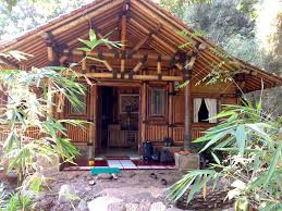 home design in japan 1 bamboo house design wallpaper bamboo house native house design