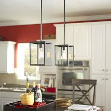 oil rubbed bronze kitchen pendant lighting lightings and lamps