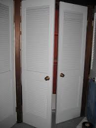 38 Interior Door 38 Lovely Louvered Interior Doors
