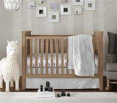 Pottery Barn Kids Baby Bedding Emerson Convertible Crib Pottery Barn Kids Nursery Pinterest