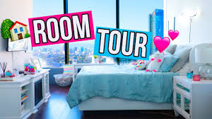 just married hotel room tour surprise we u0027re in new york