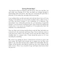 sample essay about love college descriptive essays examples descriptive essay examples college sample of descriptive essay cover letter personal introduction examples self awareness short narrative example mualfqps