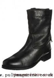 cheap womens boots nz cheap womens bl711c00o q11 blackstone from zealand