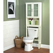over the toilet cabinet wall mount bathroom storage over toilet exclusive design bathroom cabinets over