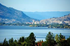 Post Resume On Indeed Great Places To Work In British Columbia Red Seal Recruiting