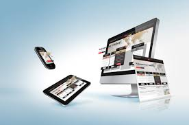 why landing pages are critical to your homebuilder website