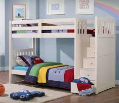 Boys Bunk Beds Boys Bunk Beds Design Home Decor News With Minimalist Bunk Bed