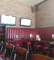 Blind Barber Culver City The Best Bars U0026 Pubs In Beverly Hills Tripadvisor
