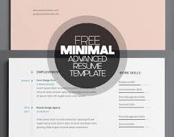 beautiful resumes resume infographic visual resumes beautiful resume companies