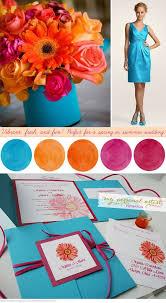 unique wedding colors 53 best begonia wedding color patette ideas images on