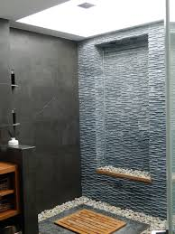 Best BALIdecorcultureartpeople Images On Pinterest Bali - Bali bathroom design