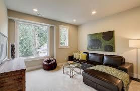 luxury homes in bellevue wa bonus rooms u0026 dens photo gallery seattle new homes jaymarc homes