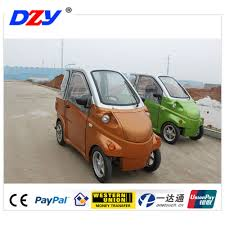 2 seat small cars 2 seat small cars suppliers and manufacturers