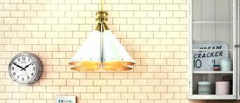wall mounted kitchen lights wall mounted kitchen lights wall mounted light fixtures india
