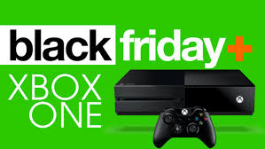 best xbox one video game deals black friday the best xbox one black friday deals scoopnest com