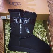 ugg eliott sale ugg eliott womens boots ugg boot shoe obsession