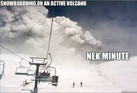 Snowboarding Memes - snowboarding meme memes quickmeme