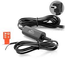 Usb Port For Car Dash Pruveeo F5 Car Dash Cam With Wifi Discreet Design Dash Camera For