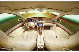 mural leather car interior wall mural leather car interior