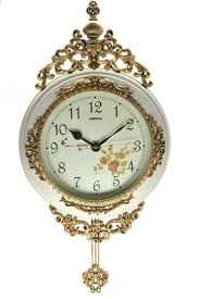 176 best gorgeous clocks for u images on pinterest tuscan style