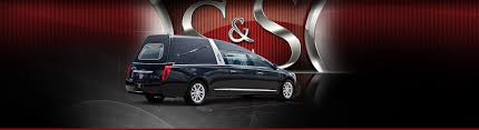 cadillac minivan 2016 2017 s u0026s cadillac xts medalist miller u0026 sons