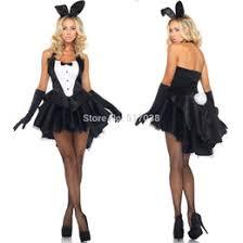 Cute Size Halloween Costumes Discount Tutu Halloween Costumes 2017 Tutu Halloween