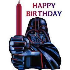 Superhero Birthday Meme - funny star war happy birthday memes love memes