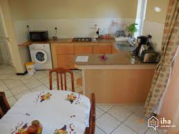 apartment flat for rent in flic en flac iha 44170