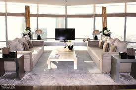 armani home interiors design trawler destination dubai armani hotel is a triumph