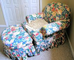 Large Chair And Ottoman Design Ideas Cheap Armchair Covers Medium Size Of Amusing Oversized Living Room