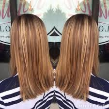 Light Brown And Blonde Hair 100 Caramel Highlights Ideas For All Hair Colors