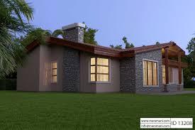 storm8 id home design acuitor com